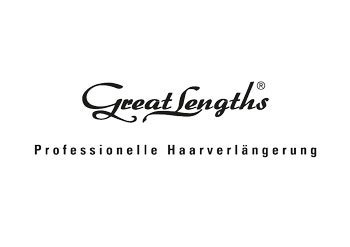 Great Lengths-LOGO